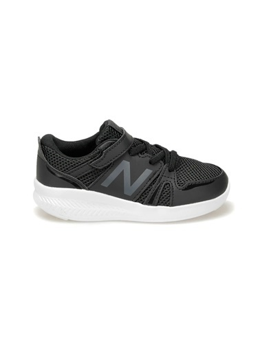 New Balance Sneakers Siyah